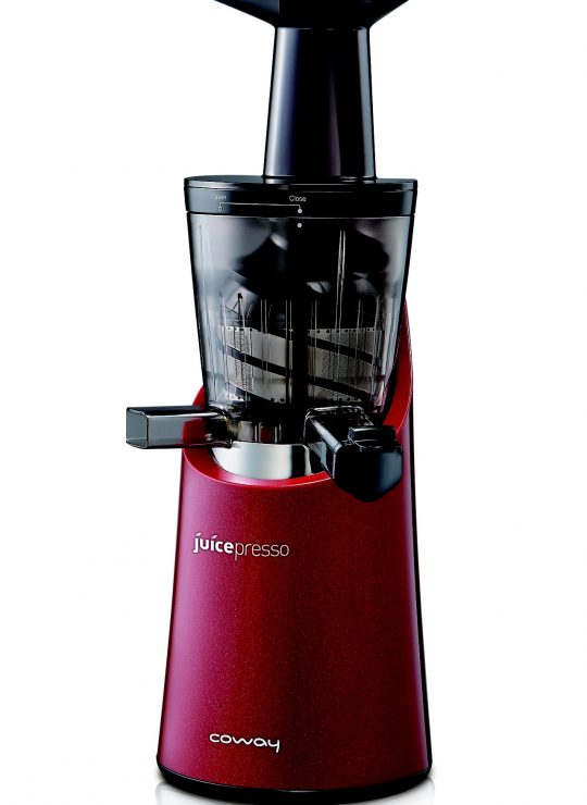 Juicepresso_1.jpg