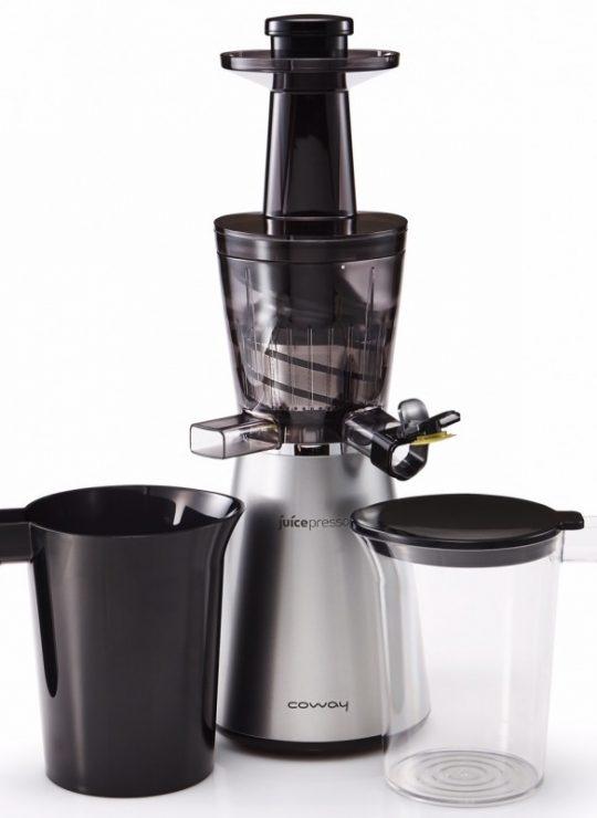 Juicepresso_3.jpg