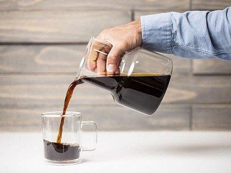 Bruer_Cold_Brew_Coffee_Maker_3.jpg