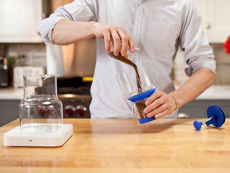 Bruer_Cold_Brew_Coffee_Maker_4.jpg