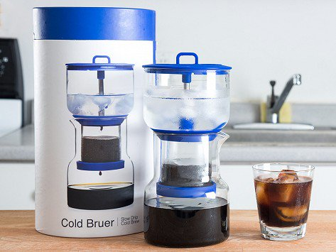 Bruer_Cold_Brew_Coffee_Maker_6.jpg