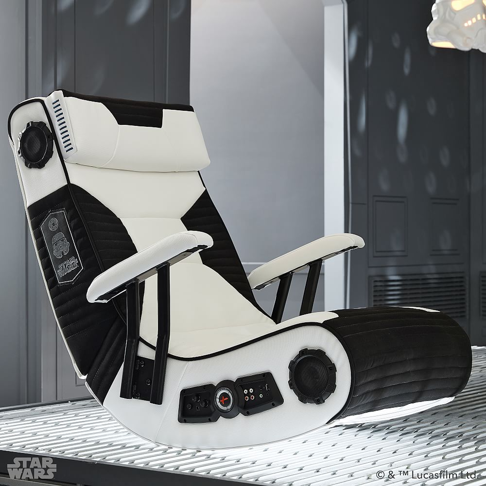Star-Wars_Media_Chair_2.jpg