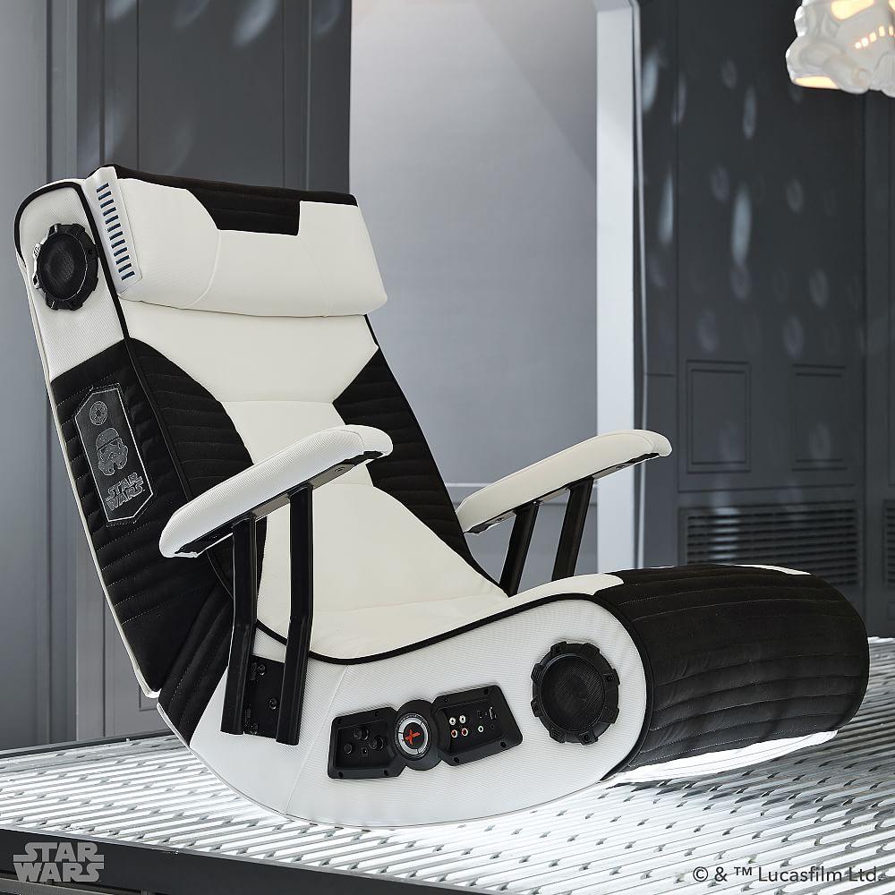 Star-Wars_Media_Chair_2.jpg