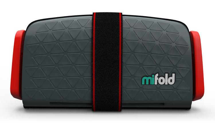 Mifold_5.jpg