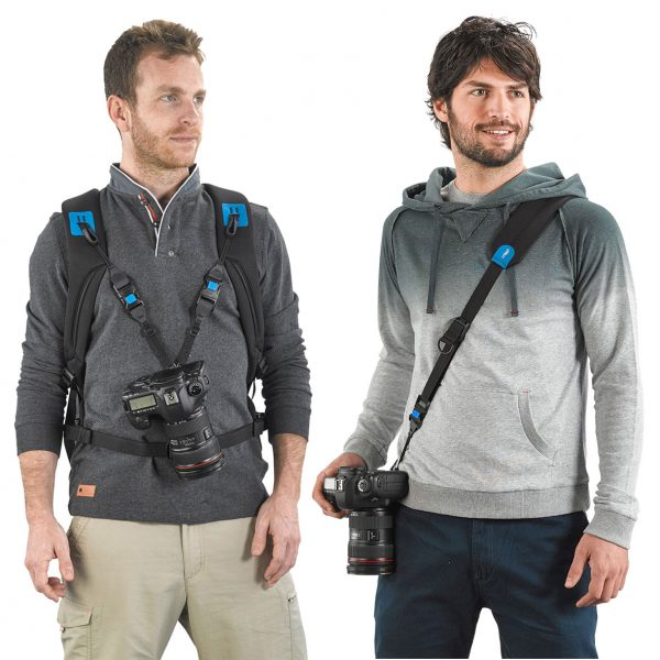 Aqua_Stormproof_Backpack_6.jpg