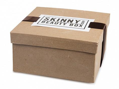 Skinny_Coconut_Oil_Beauty_Box_3.jpg