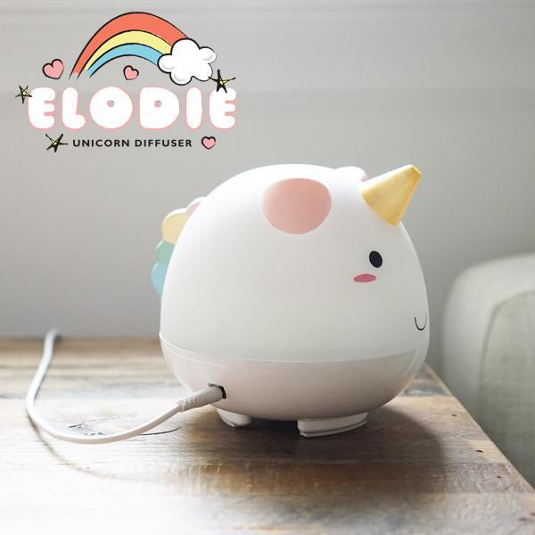 Elodie_Unicorn_Diffuser_3.jpg