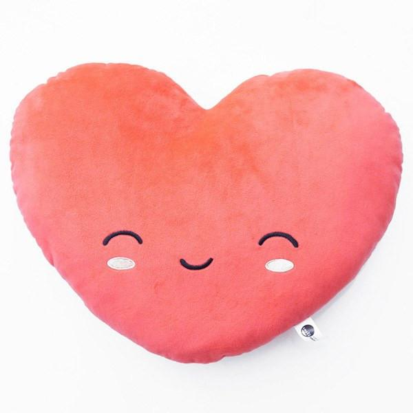 Myo_Heart_Pillow_1.jpg