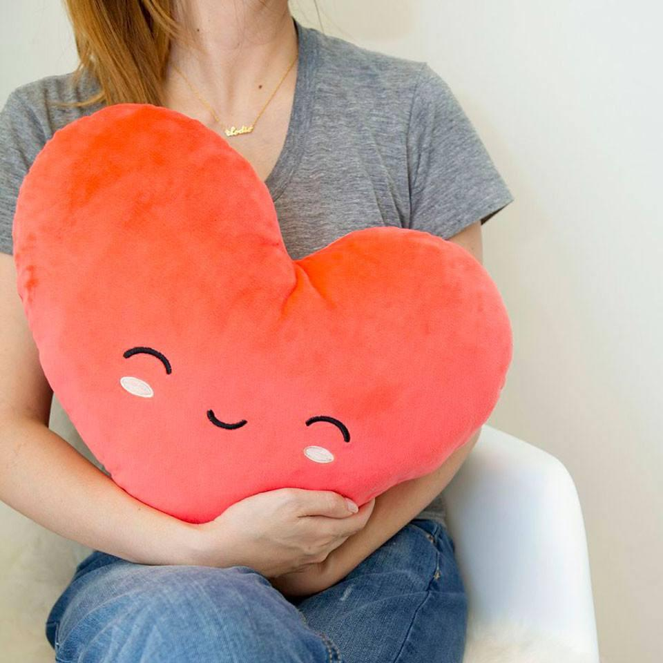 Myo_Heart_Pillow_2.jpg