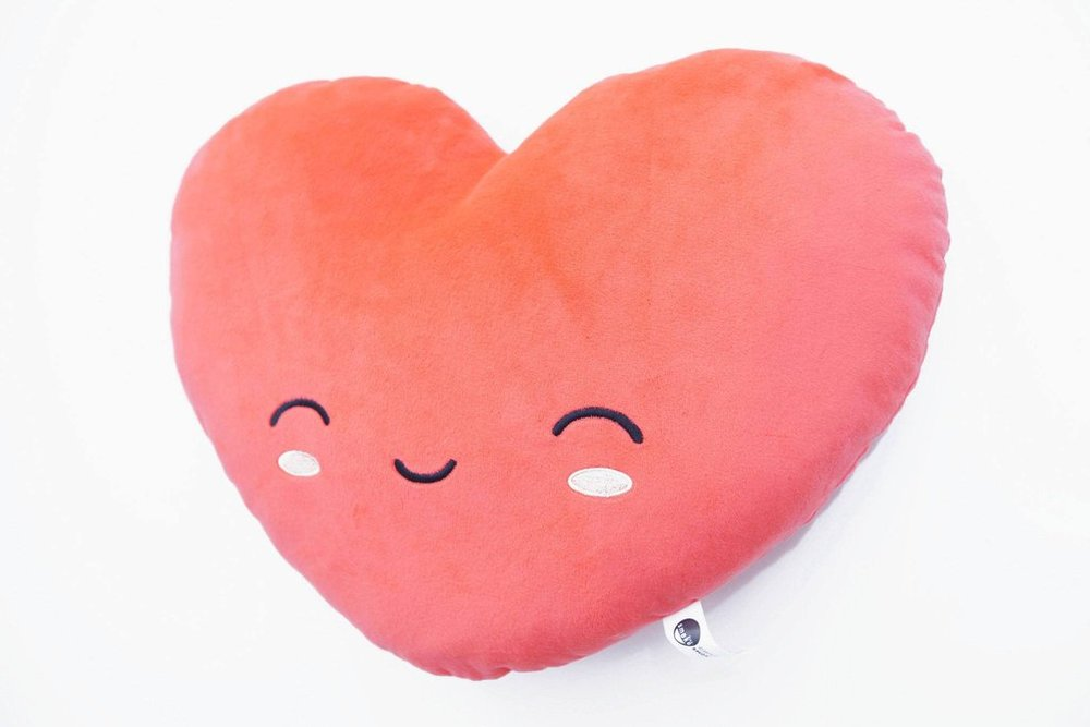 Myo_Heart_Pillow_3.jpg