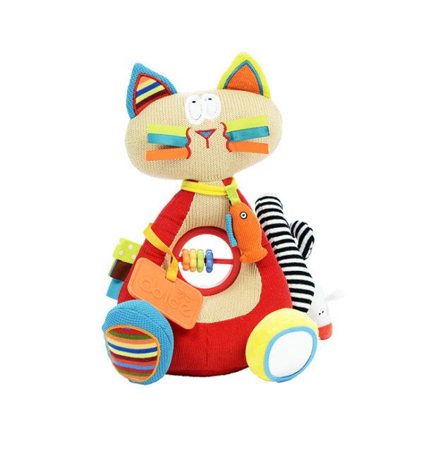 Dolce_Toys_4.jpg