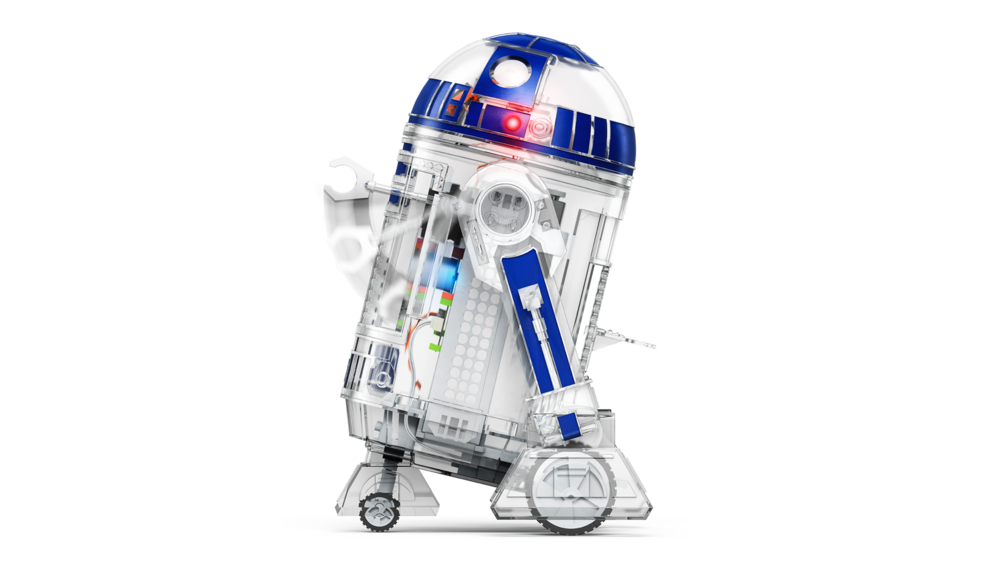 Droid_Inventor_Kit_4.png