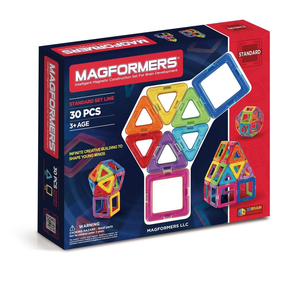 Magformers_1.jpg
