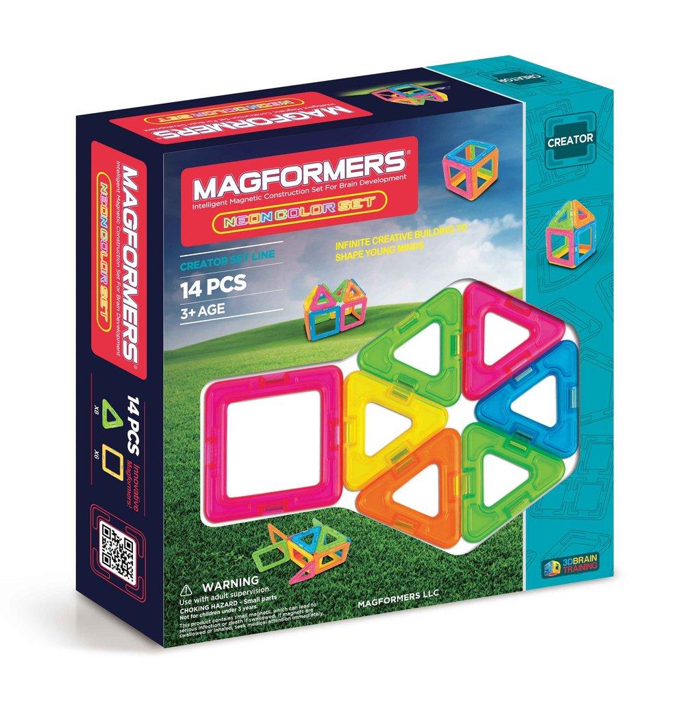 Magformers_2.jpg