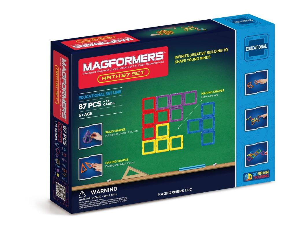 Magformers_3.jpg
