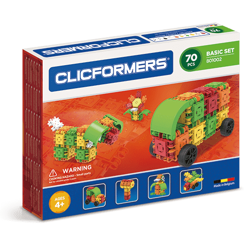 Clicformers_1.png
