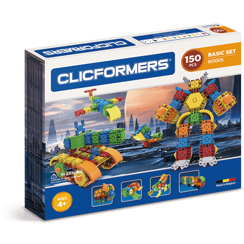 Clicformers_2.png