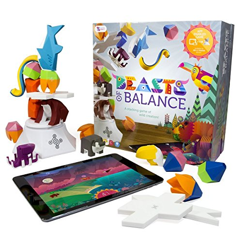 Beasts_of_Balance_3.jpg