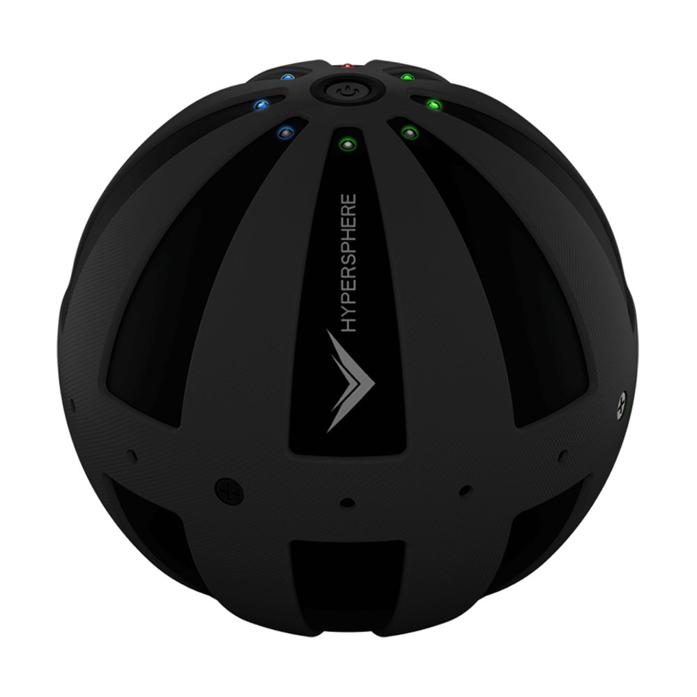 Hyperice-Hypersphere-1.png