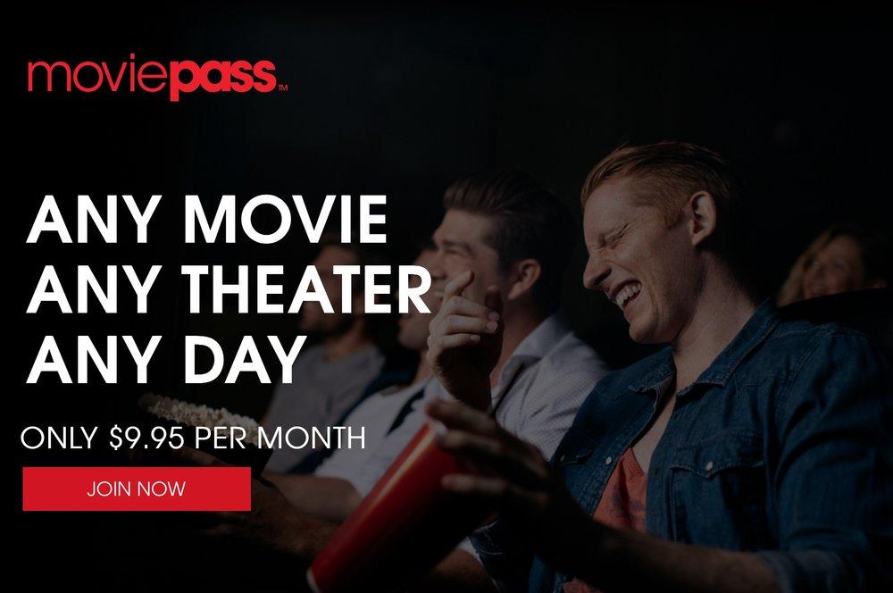 Moviepass-1.jpg