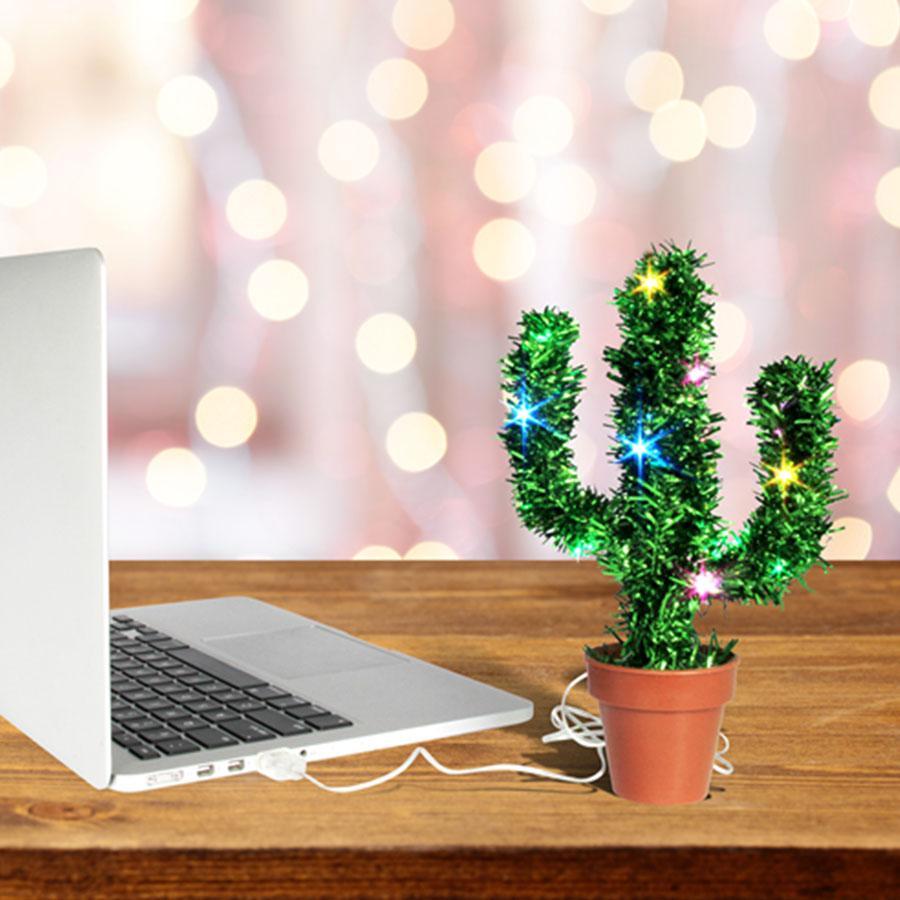Smoko USB Holiday Cactus.jpg