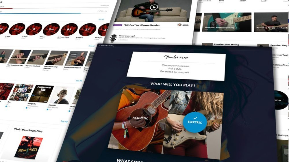 Fender Play 1.jpg