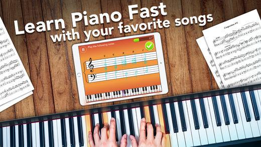 Simply Piano 3.jpg