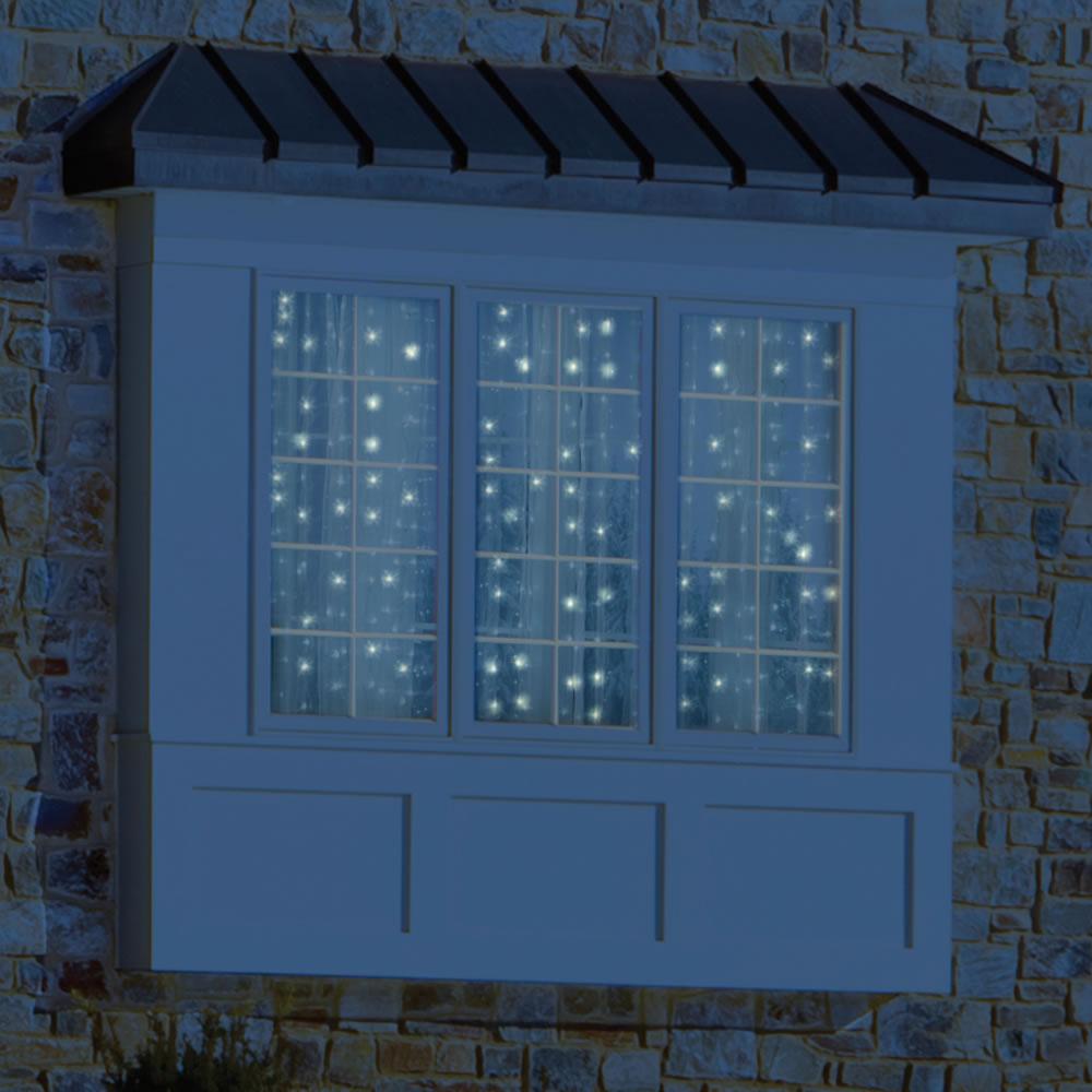 The-Holiday-Illuminated-Sheers-2.jpg