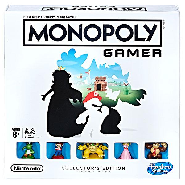 Monopoly Nintendo Edition 2.jpg