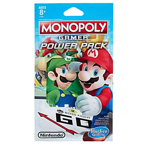 Monopoly Nintendo Edition 1.jpg