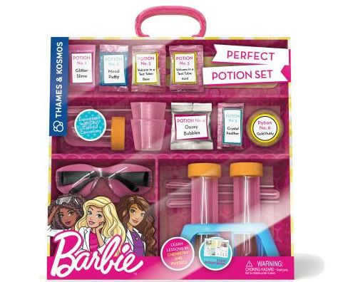 Barbie Fundamental Chemistry Set.jpg