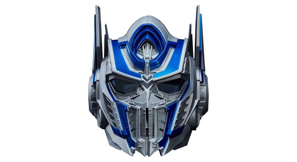 Transformers- The Last Knight Optimus Prime Voice Changing Helmet 2.jpeg