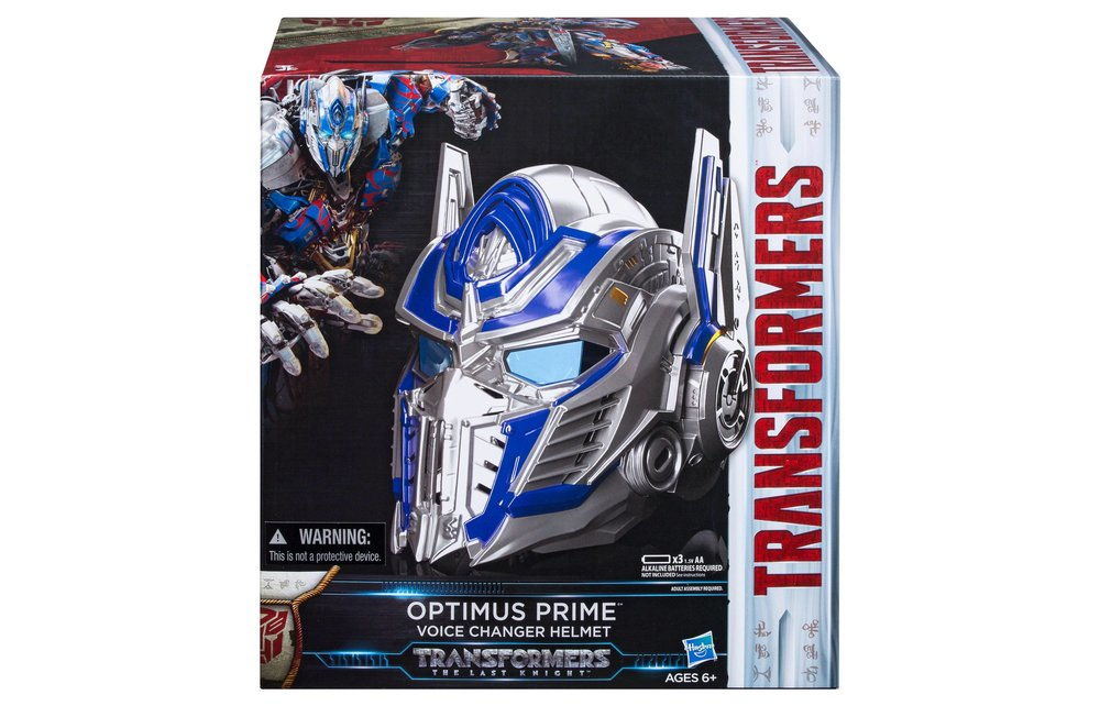 Transformers- The Last Knight Optimus Prime Voice Changing Helmet 1.jpeg