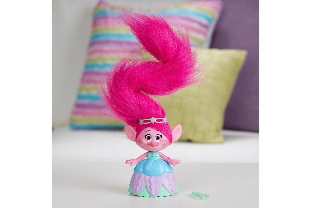 DreamWorks Trolls Hair in the Air Poppy 2.jpeg