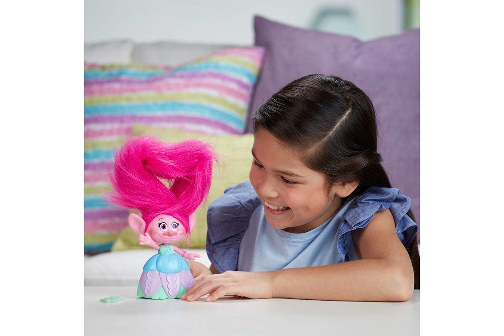 DreamWorks Trolls Hair in the Air Poppy 4.jpeg