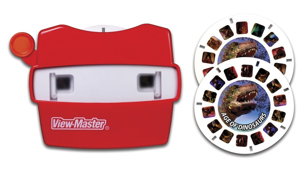 View-Master Discovery Kids 3D 1.jpg