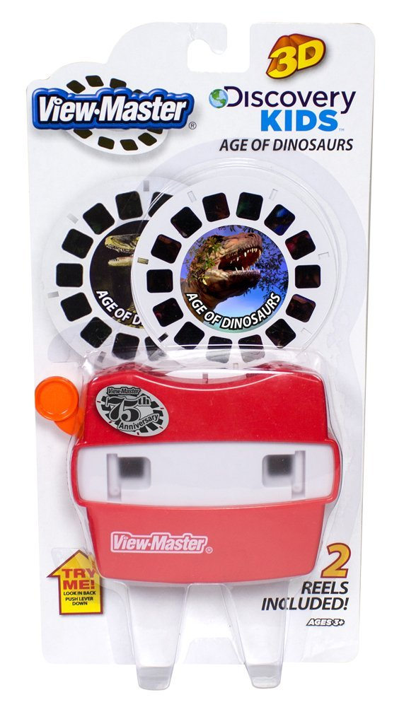 View-Master Discovery Kids 3D 2.jpg