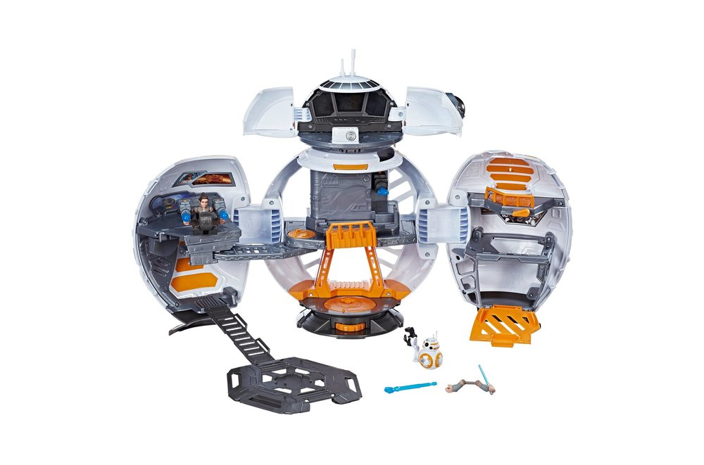 Playskool Heroes Star Wars Galactic Heroes BB-8 Adventure Base 1.jpg