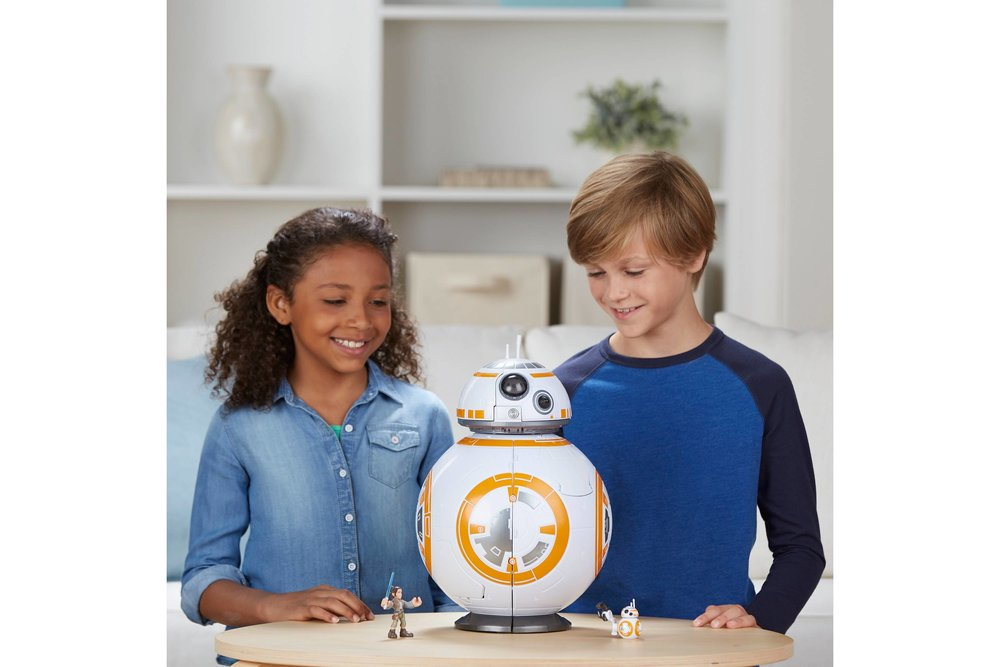 Playskool Heroes Star Wars Galactic Heroes BB-8 Adventure Base 3.jpg