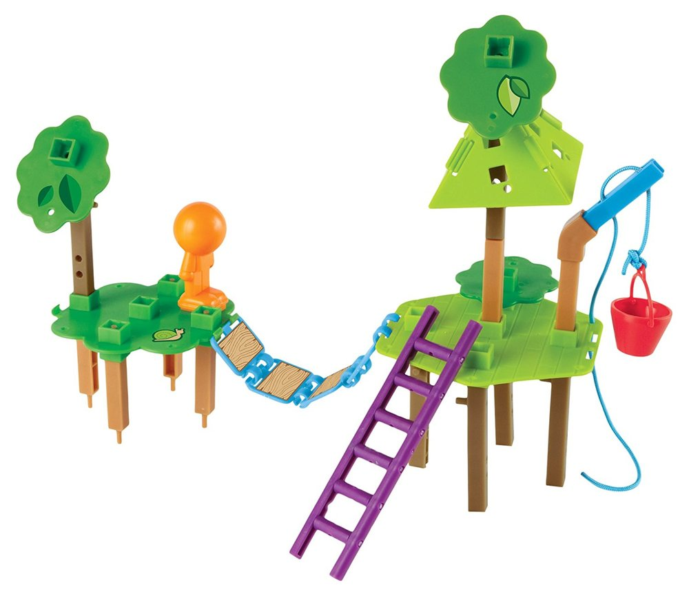 Learning Resources Tree House Engineering and Design Building Set 2.jpg