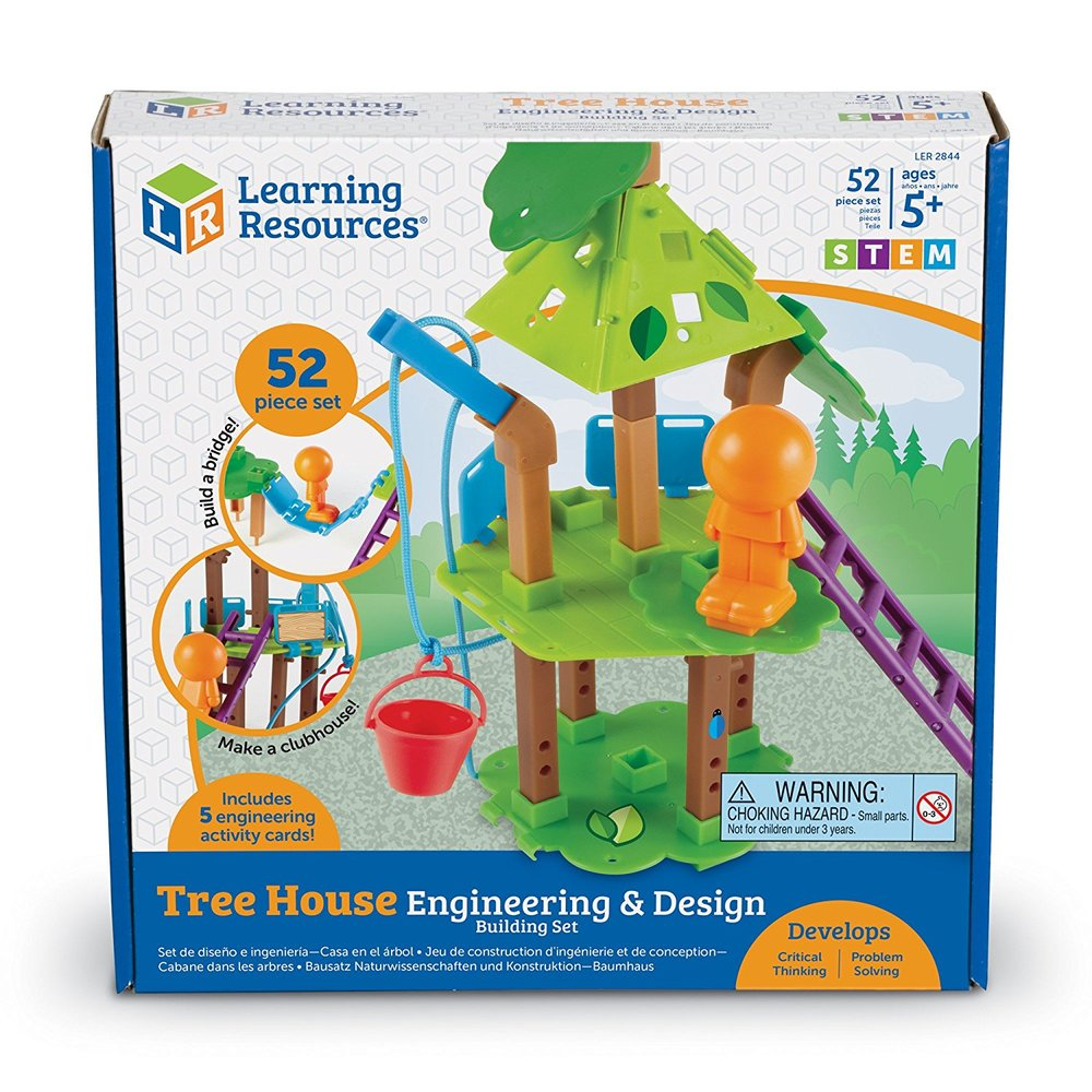 Learning Resources Tree House Engineering and Design Building Set 1.jpg