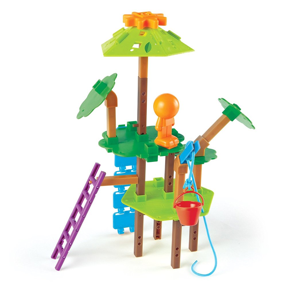 Learning Resources Tree House Engineering and Design Building Set 3.jpg