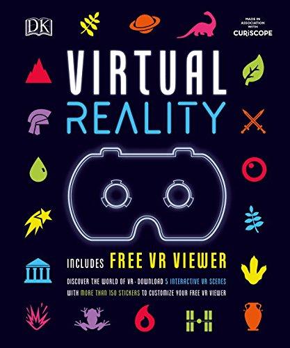 Virtual Reality Harcover 1.jpg