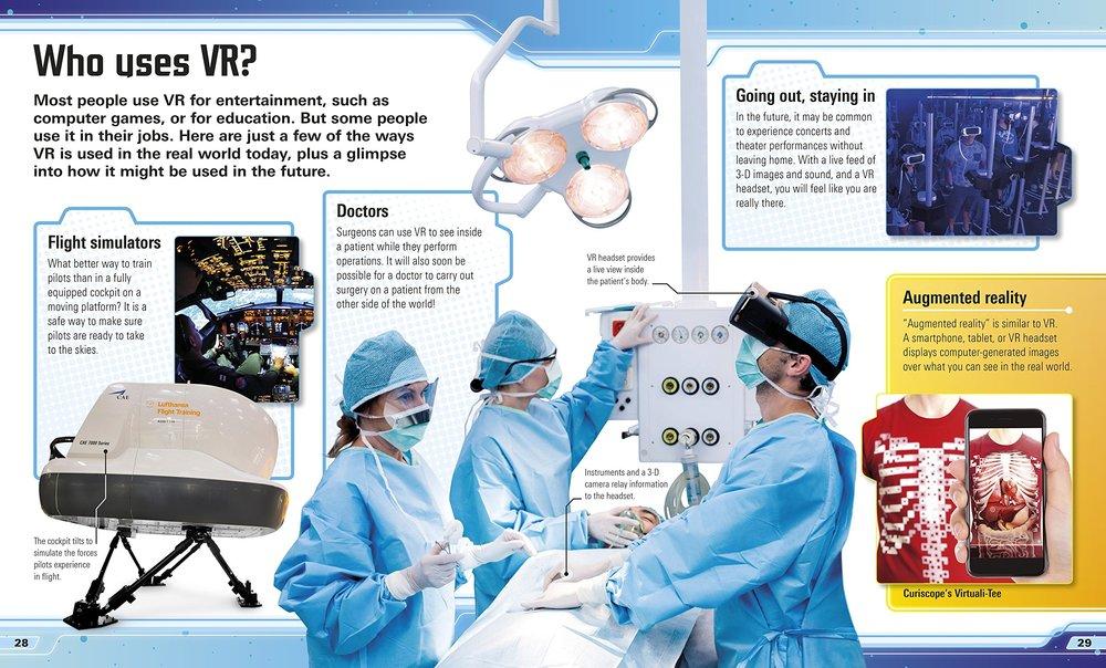 Virtual Reality Harcover 2.jpg