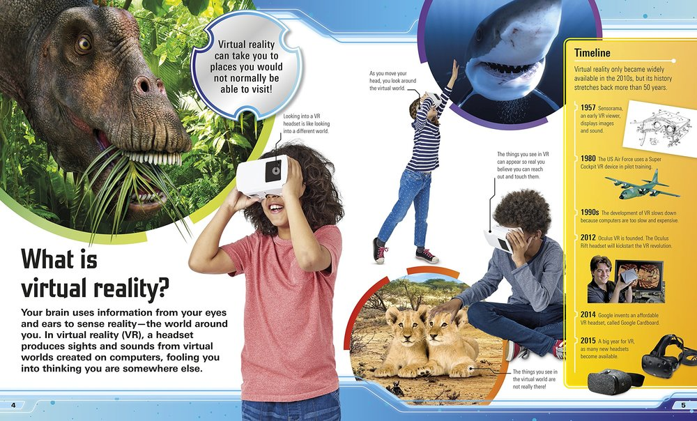 Virtual Reality Harcover 3.jpg