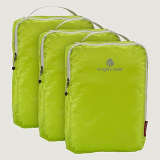 EAGLE CREEK PACKING CUBES 3.jpg