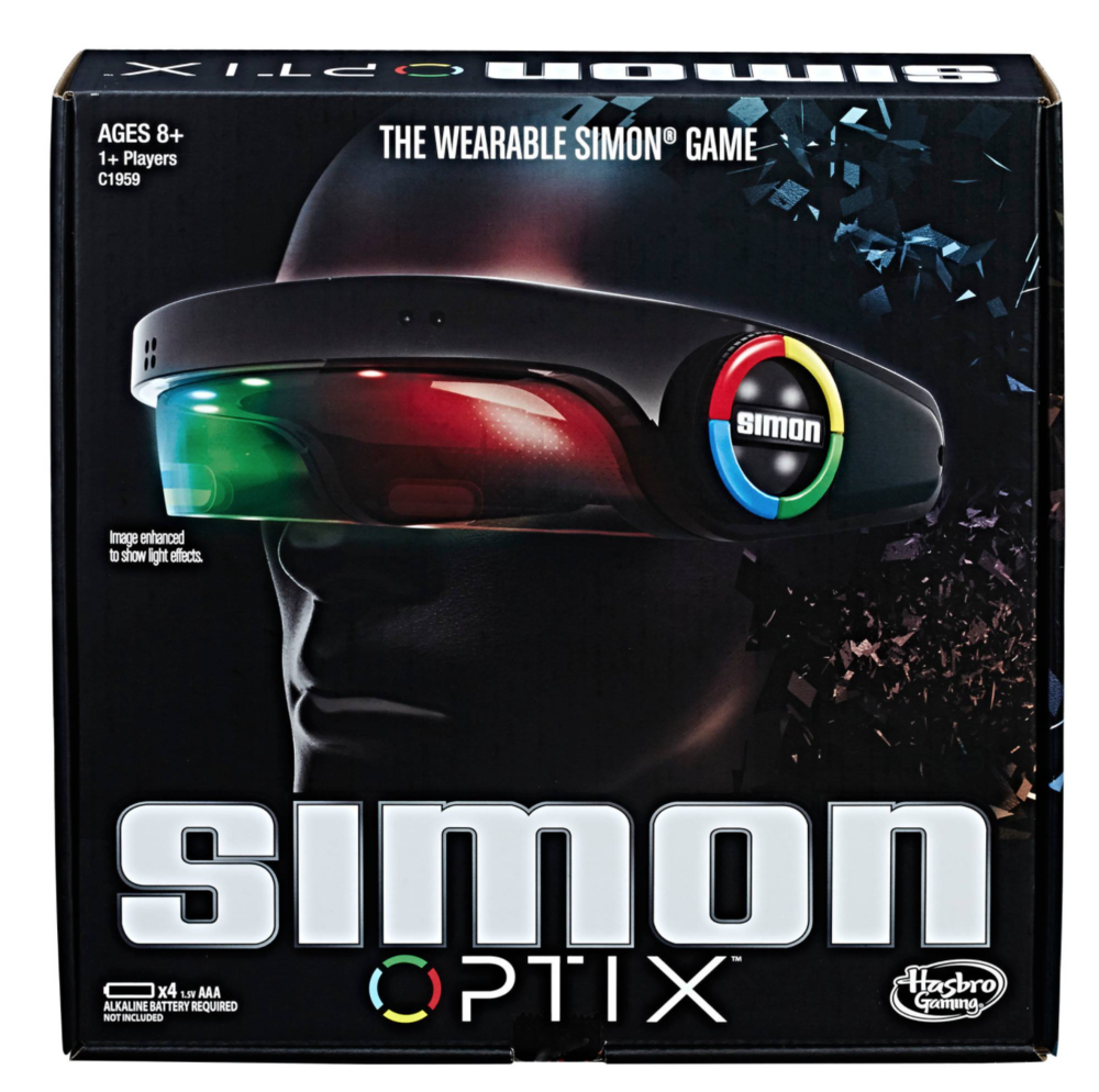 Simon Optix 1.png
