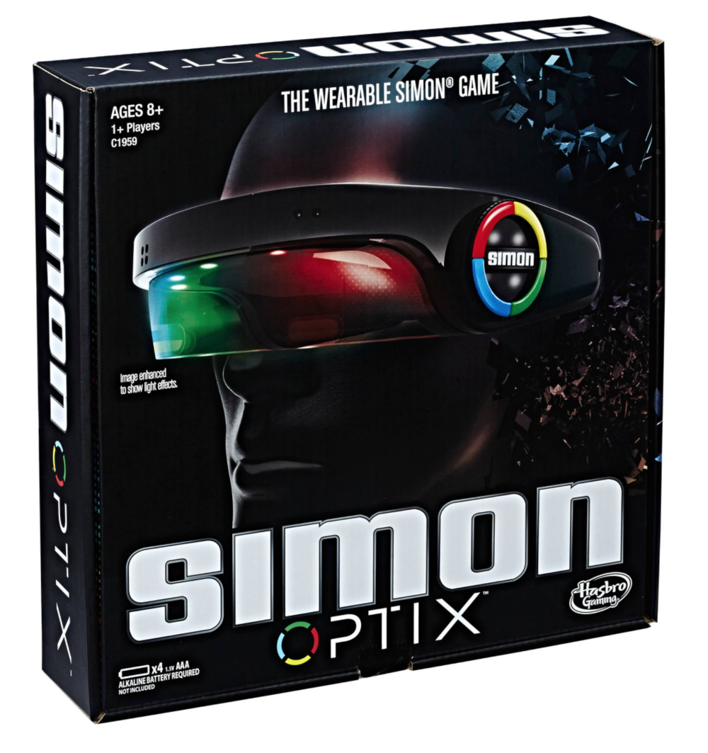 Simon Optix 3.png