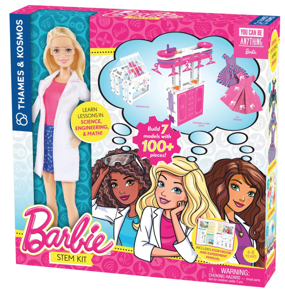 Barbie STEM Kit 1.png