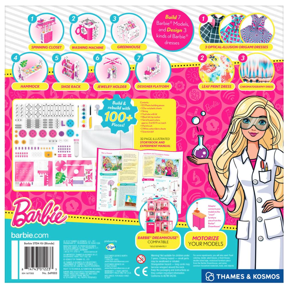 Barbie STEM Kit 2.png
